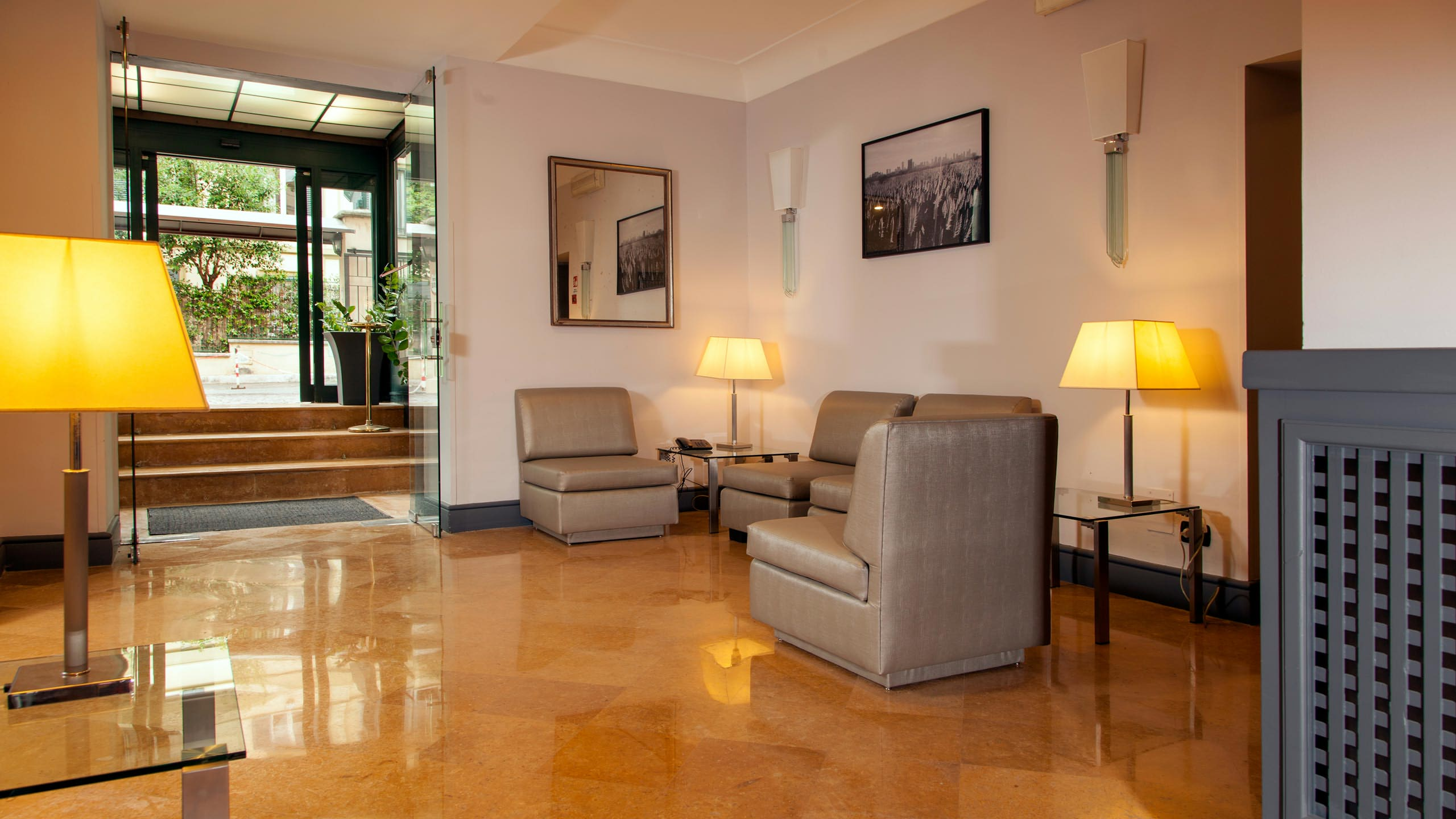hotel-buenos-aires-rome-gallery-16