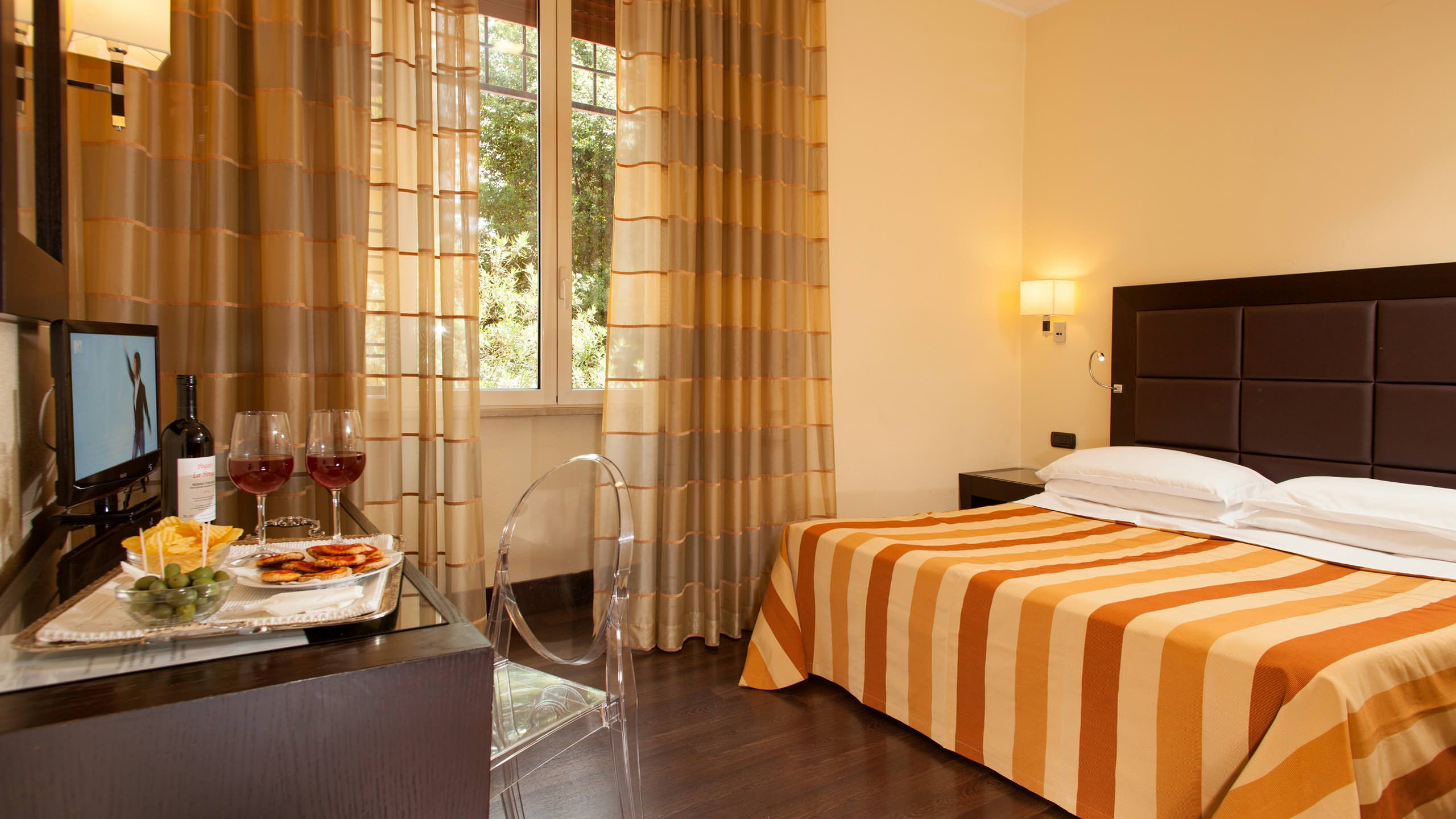 hotel-buenos-aires-rome-gallery-7