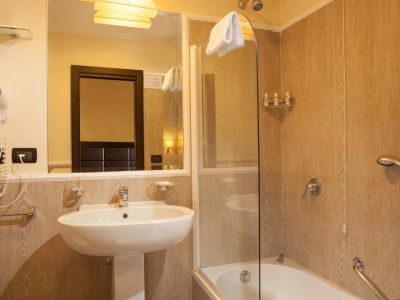 hotel-buenos-aires-rome-gallery-12