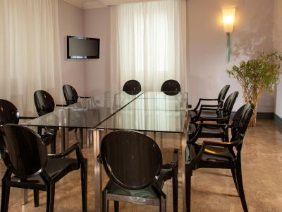 hotel-buenos-aires-rome-gallery-15