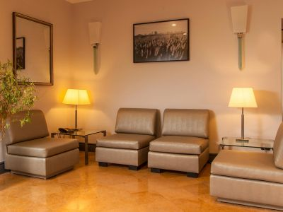 hotel-buenos-aires-rome-gallery-17