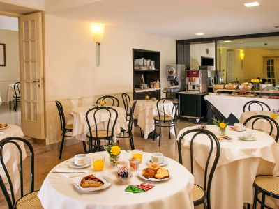 hotel-buenos-aires-rome-gallery-22