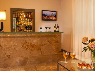 hotel-buenos-aires-rome-gallery-25