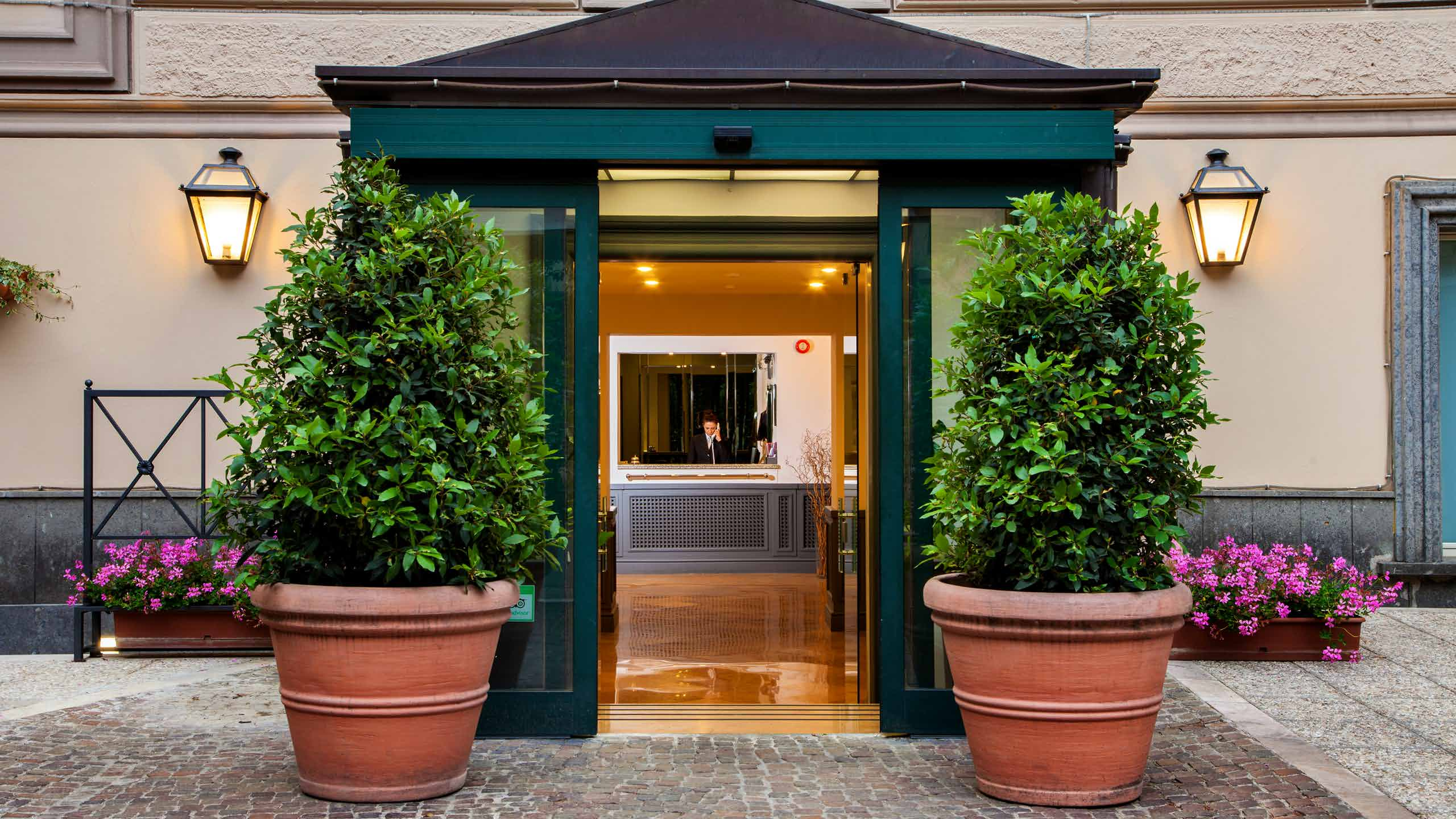 hotel-buenos-aires-rome-gallery-1