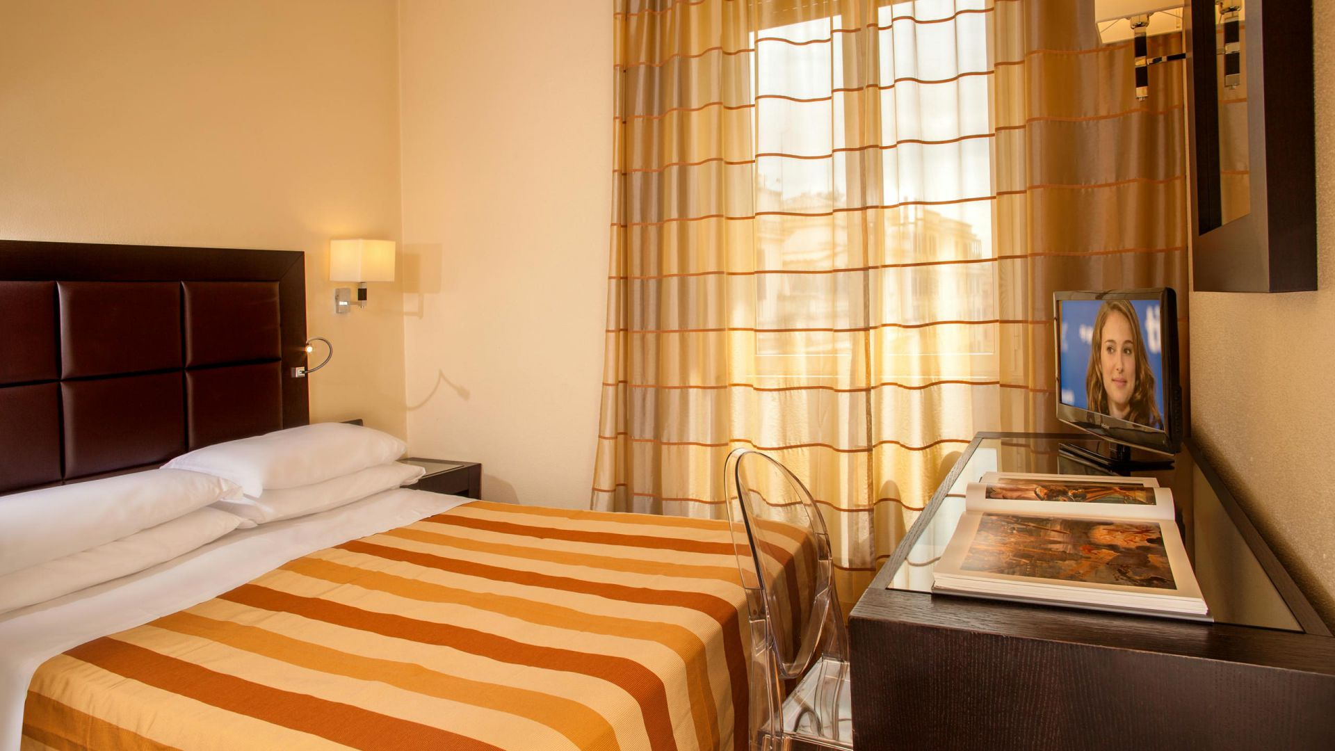 hotel-buenos-aires-rome-gallery-11