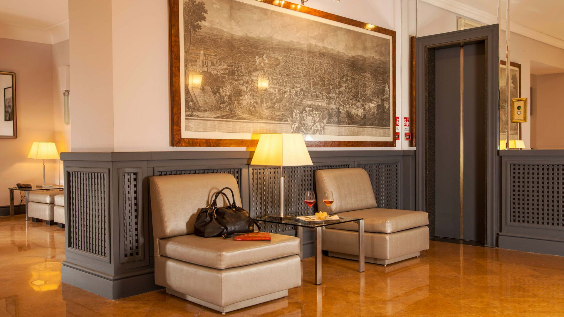hotel-buenos-aires-rome-gallery-18