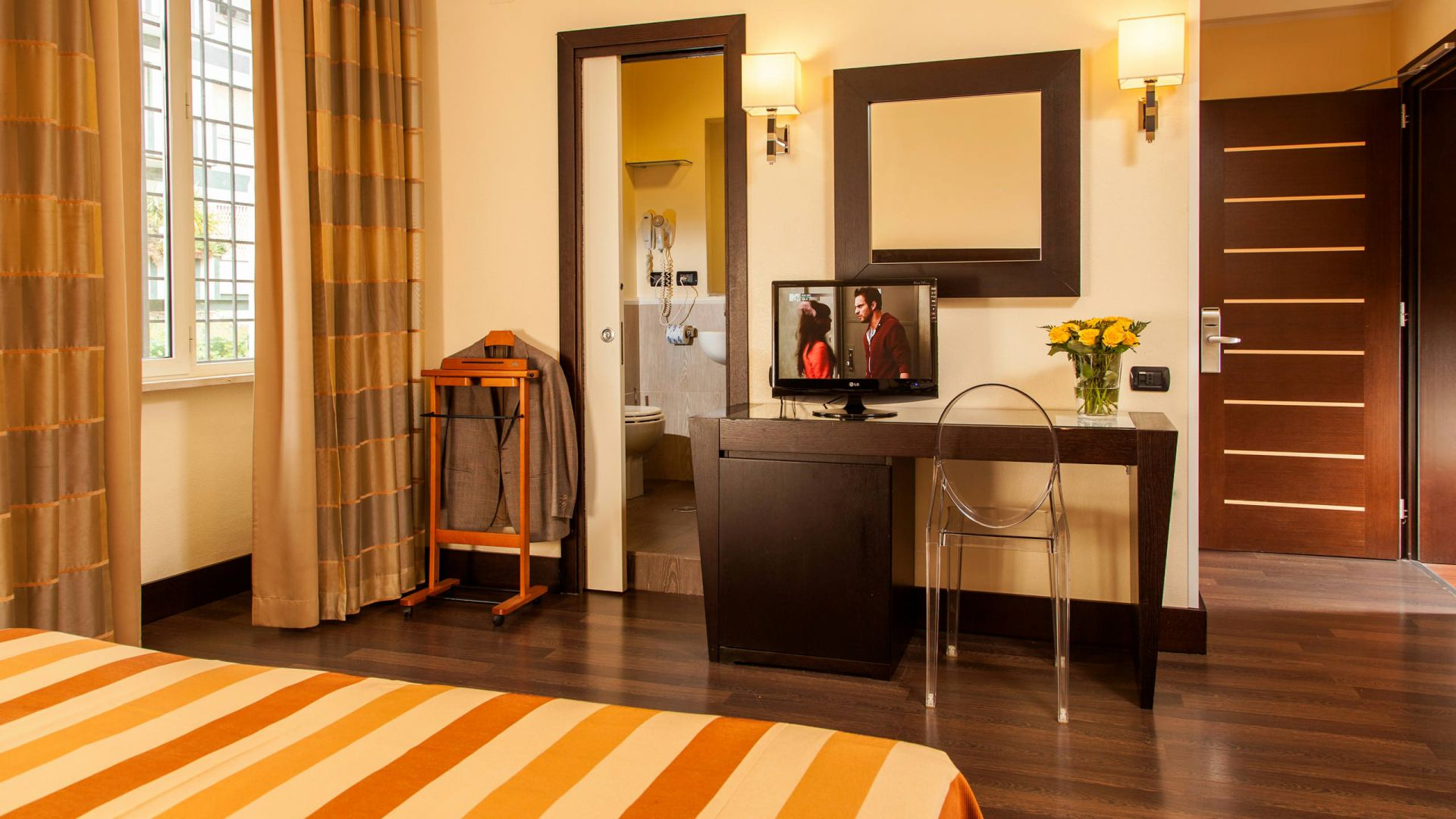 hotel-buenos-aires-rome-gallery-6
